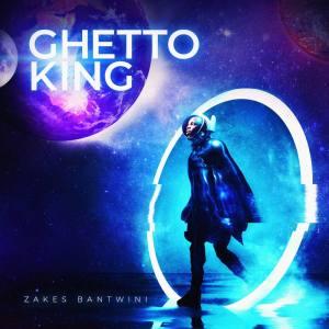 Zakes Bantwini - Girl In the Mirror (feat. Skye Wanda)