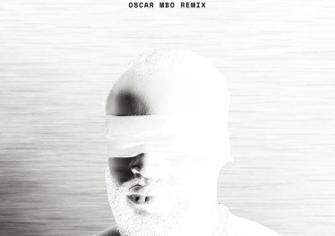 4fhg6jyhtg Tim Lyre - Real (Oscar Mbo Remix)