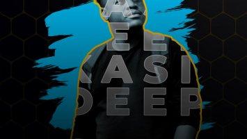 DJ Tears PLK - Kasi Deep Part 1 (Full Cuts)