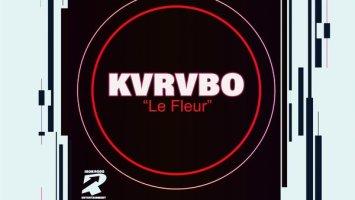 KVRVBO - Le Fleur