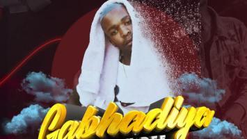 Kammu Dee - Gabhadiya EP