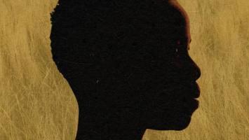 The One Who Sings - Wawundithembisile (feat. Sun-EL Musician & Kenza)