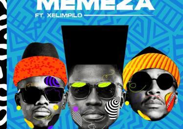 Vanco & Black Motion - Memeza (feat. Xelimpilo)