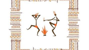 KingDonna - Sabenza EP