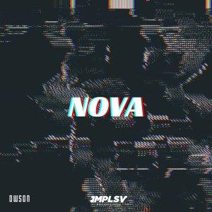 Dwson - Nova (Original Mix)