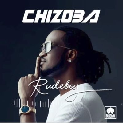 Rudeboy-Chizoba-art