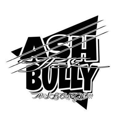 START NOW: AshTheBully – The Bully Sessions (Appreciation Mix)