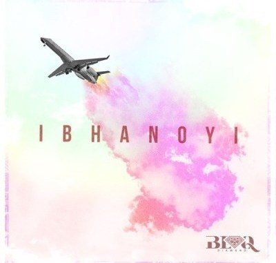 START NOW: BLAQ DIAMOND – IBHANOYI