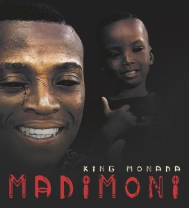 Download King Monada – Madimoni