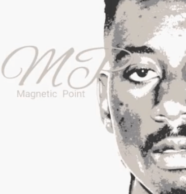 DOWNLOAD MP3 Magnetic Point – Pastor Snow Flavour (Afro house)
