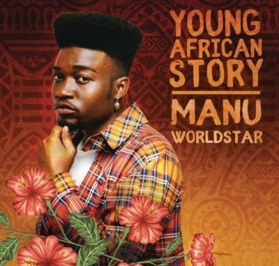 DOWNLOAD Manu Worldstar Rent Mp3