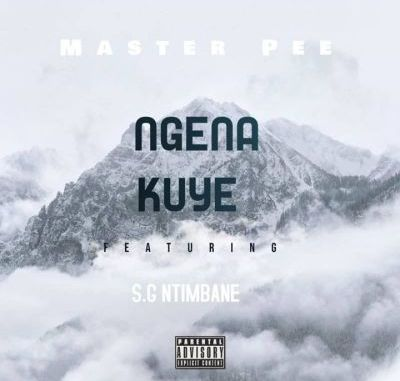 DOWNLOAD MP3 Master Pee & SG Ntimbane – Ngena Kuye (Vocal Mix)
