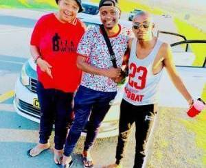 START NOW: uBiza Wethu & Mr Thela – Kushot' uTerra Ft. Terra Mos