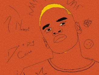 Download TWO31 – Do U Dig (Nasty C Cover) Mp3 song Download
