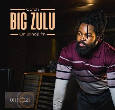 DOWNLOAD Big Zulu Ft. Kid X & Master Dee Wema Dlamini Mp3 MUSIC DOWNLOADER