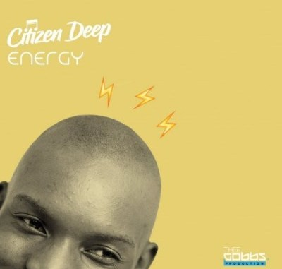 DOWNLOAD Citizen Deep Hiswona (Original Mix) Mp3 MUSIC DOWNLOADER