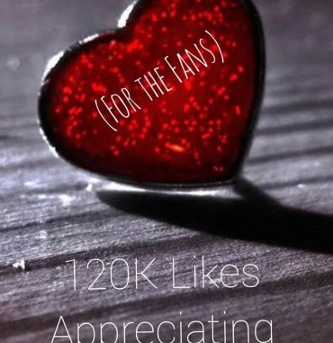 DOWNLOAD DJ Ace 120K Likes Appreciating Slow Jazz Mix (For the Fans) Mp3 SONG DOWNLOAD