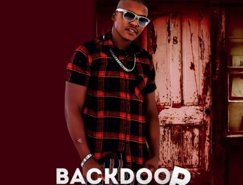 DOWNLOAD MP3 DJ Nkoh Back Door Ft. Manqonqo & Bhizer Mp3 song download