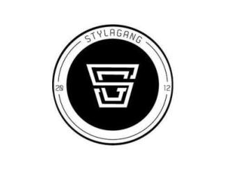 DOWNLOAD DJ Stylagang Risk Ft. Crush & G-Snap Mp3 SONG DOWNLOAD