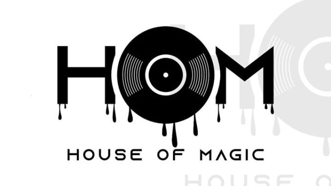 DOWNLOAD Fanzo Magic-Hand – H.O.M 25 Mix MP3 SONG DOWNLOAD