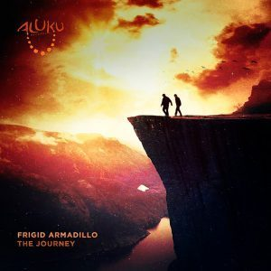 DOWNLOAD Frigid Armadillo The Journey (Original Mix) Mp3 music downloader