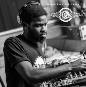 DOWNLOAD GqomFridays Mix Vol.132 Mixed By Dj Kham (HouseMasters) Mp3 music downloader