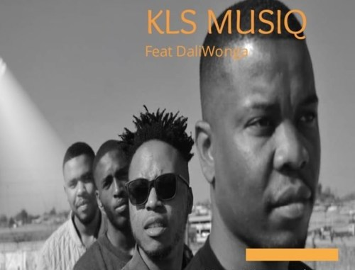 DOWNLOAD KLS MusiQ Yelele (Revisit) Mp3 song download