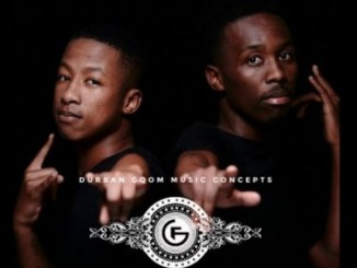 DOWNLOAD Newlands Finest & Mr Thela – Durban To Kapa MP3 SONG DOWNLOAD