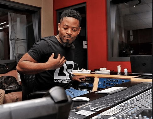 Download Prince Kaybee – Gugulethu (DJ Jim MasterShine Bike Touch) mp3 song download
