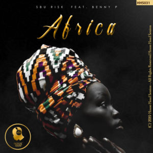 Download Sbu Risk – Africa (feat. Benny P) mp3 song download