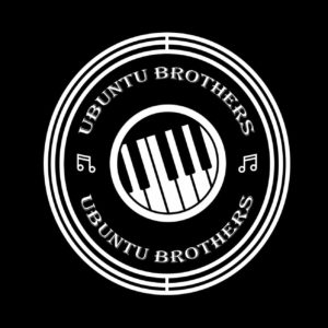 Download Ubuntu Brothers – Woza (feat. Jovis Musiq & Three Gee) mp3 song download