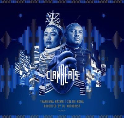 DOWNLOAD Thandiswa Mazwai Abuyile Amakhosi Ft. Zolani Mkiva Mp3 SONG DOWNLOAD