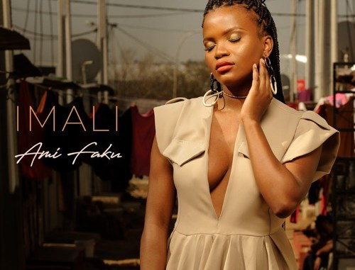 DOWNLOAD Ami Faku Tshomi Yam Mp3 SONG DOWNLOAD