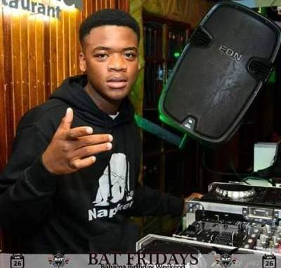 DownloadDJ Ntokzin & Da Luhh – Worst Behaviour mp3 song download