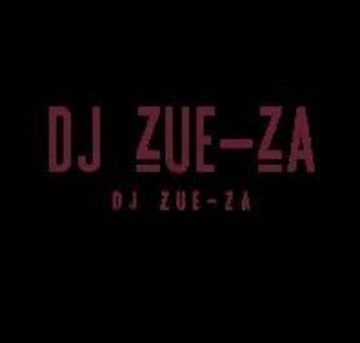 DOWNLOAD DJ Zue – Ghetto Dance (Main 729 Kasi Bass) MP3 SONG DOWNLOAD