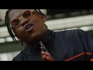 DOWNLOAD Major League & Focalistic OVERLOAD VIDEO MP3 SONG DOWNLOAD