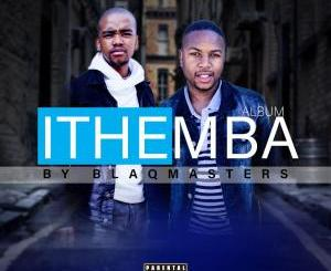 DOWNLOAD BlaqMasters Stop and Go Ft. Master Dee Mp3