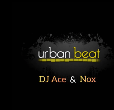 Download DJ Ace & Nox – Urban Beat (Amapiano) MP3 song Download