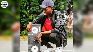 DOWNLOAD Dj Stlhare _ AmaPiano Party 2019 MP3 SONG DOWNLOAD