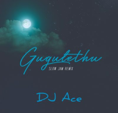 Download Dj Ace – Gugulethu (Slow Jam Amapiano Remix) mp3 song download
