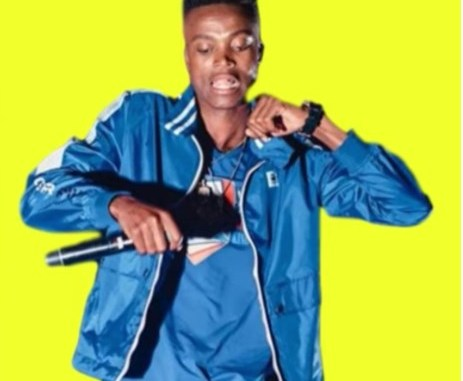 DOWNLOAD King Monada ThuThuThu Ft. Marskay Mp3 song download