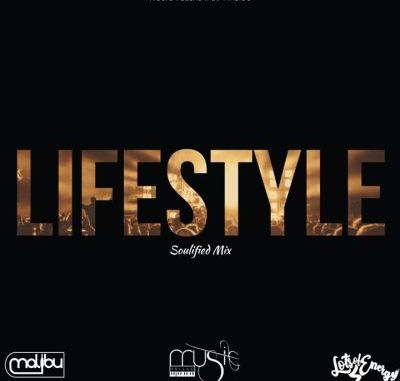 DOWNLOAD Music Fellas Ft. Malibu Lifestyle (Soulified Mix) Mp3 song download
