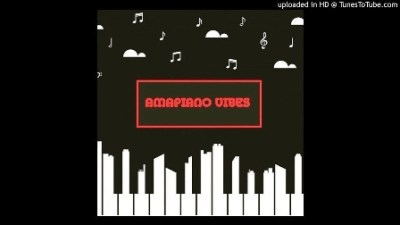 DOWNLOAD RF Musiq (N.A.M) Bute (Soul Mix) Mp3 song download