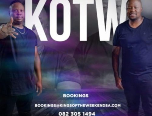 DOWNLOAD SPHEctacula & DJ Naves The Urban Beat Mix 28-09-19 Mp3 song download