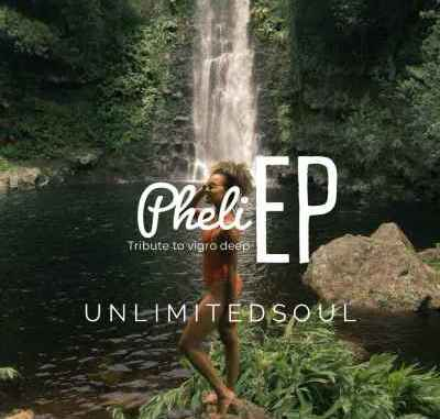 DOWNLOAD Unlimited Soul Knock Knock Mp3 song download