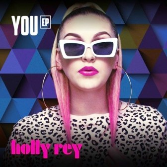 Download Holly Rey – Late Night Lover Mp3 song Download