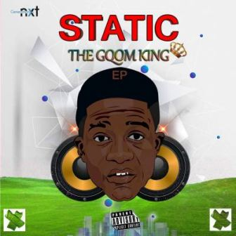 Download Static (Toolz n Static) – Shut Down ft. Mr Thela Mp3 song Download