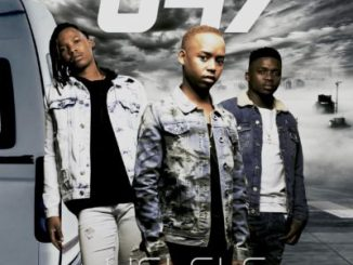 047 – Helele mp3 music download
