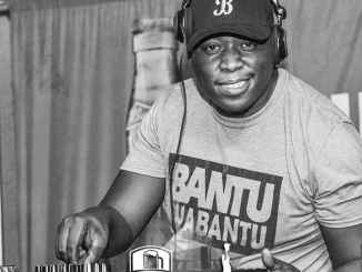 DOWNLOAD: Bantu Elements – YFM 99.2 February Mix (AmaPiano Hour) mp3 music