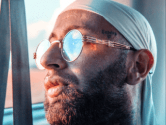 Chad Da Don – Carlla (Skit)